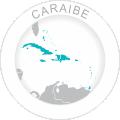 Eturia Oferte Caraibe - Agentia de Turism Eturia