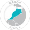 Eturia Oferte Maroc 2015 - 2016 - Agentia de Turism Eturia