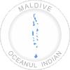 Sejur oferte Maldive