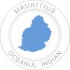 Sejur oferte Mauritius