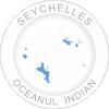 Sejur oferte Seychelles