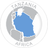 Sejur oferte Zanzibar