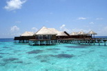 Sejur exotic Maldive