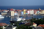 Sejur exotic Curacao