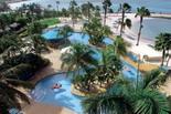 Sejur exotic Aruba