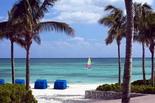 Sejur exotic Bahamas
