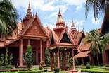 Sejur exotic Cambodgia