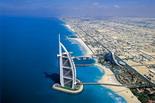 Sejur exotic EAU & Dubai