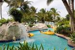 Sejur exotic Jamaica