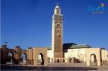 Sejur exotic Maroc
