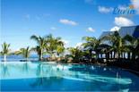 Sejur exotic Mauritius