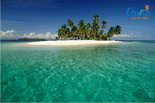 Sejur exotic Panama