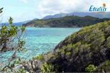 Sejur exotic Seychelles