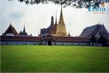 Sejur exotic Thailanda