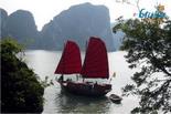 Sejur exotic Vietnam