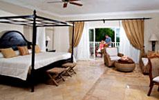 Luxury Bahia Principe Cayo Levantado - Adults Only  Superior