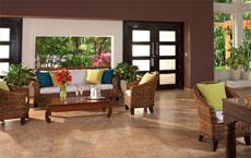 Dreams Punta Cana Resort & Spa Preferred Club Master 2 Bedroom Suite