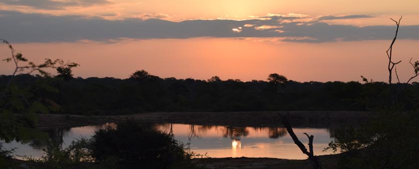 Atractii Mabula Africa de Sud - vezi vacantele
