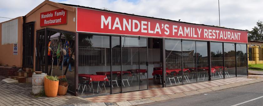Atractii Soweto Africa de Sud - vezi vacantele