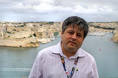 Specialist Malta SORIN
