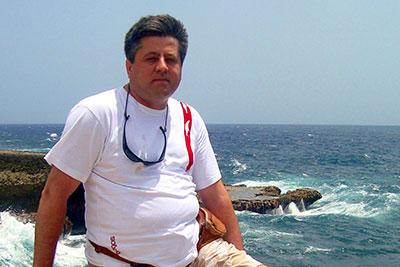 Specialist Curacao SORIN