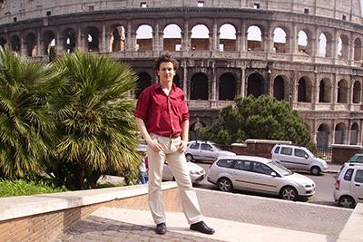 Specialist Italia FLORIN
