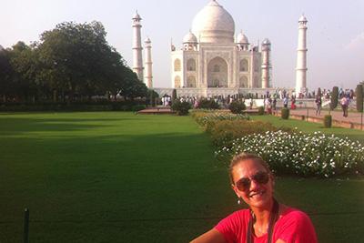 Specialist India CORINA
