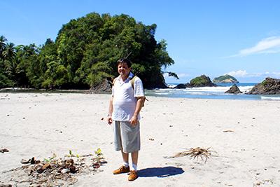 Specialist Costa Rica SORIN