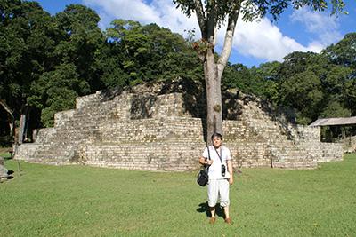 Specialist Honduras SORIN