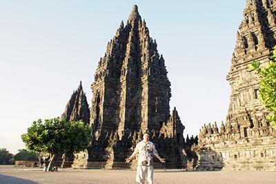 Specialist Indonezia SORIN