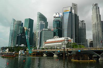 Specialist Singapore ADRIAN