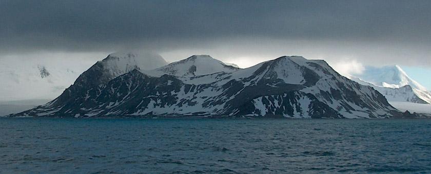 Atractii Insula Livingstone Antarctica - vezi vacantele