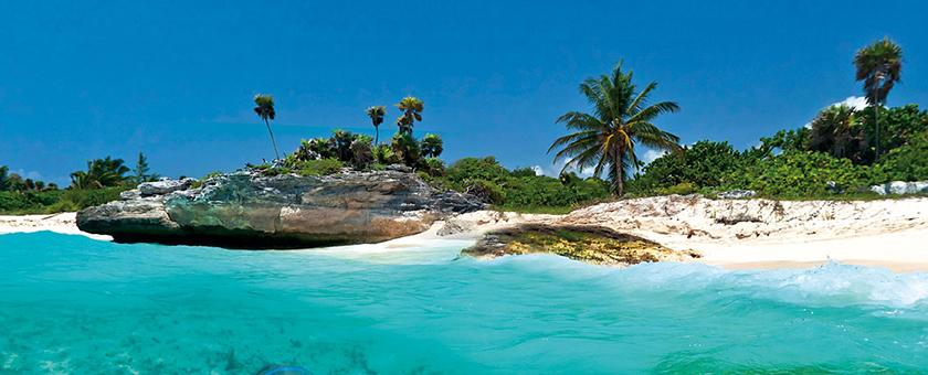 Atractii Barbuda Antigua & Barbuda - vezi vacantele