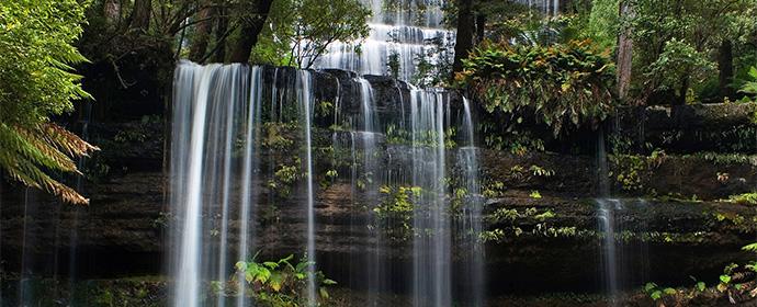Atractii Tasmania Australia - vezi vacantele