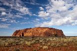 Adventure Australia & Tasmania