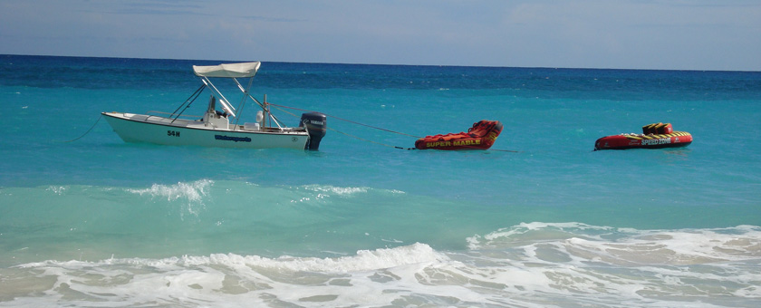 Atractii Barbados Barbados - vezi vacantele