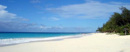 Revelion 2021 - Sejur plaja Barbados