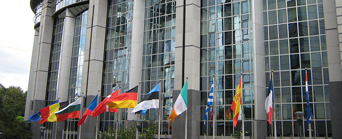 Atractii Bruxelles Belgia - vezi vacantele