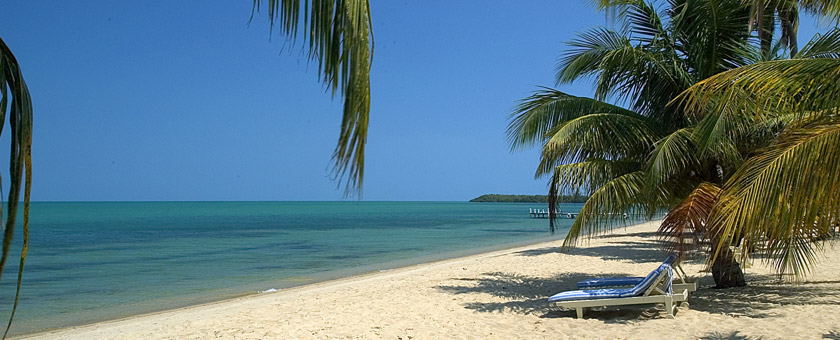 Atractii Belize Belize - vezi vacantele