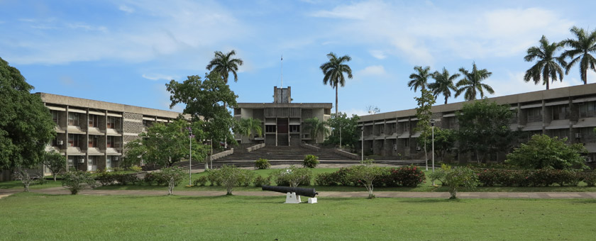 Atractii Belmopan Belize - vezi vacantele