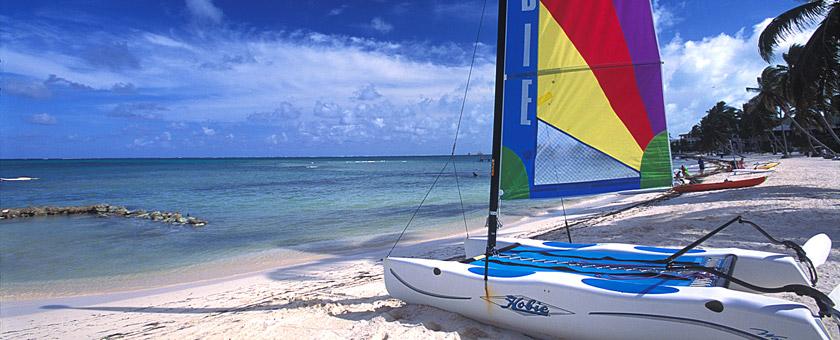 Atractii Insula Cayo Ambergris Belize - vezi vacantele