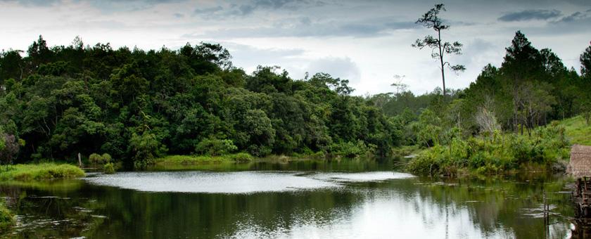 Kirirom Cambodgia