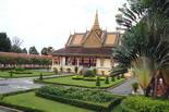 Discover Cambodgia