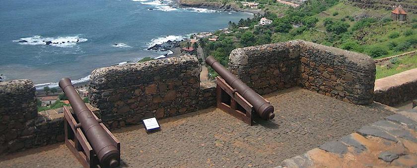 Atractii Insula Sao Vicente Cape Verde - vezi vacantele