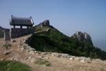Vechi & nou in Coreea de Sud