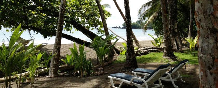 Atractii Corcovado Costa Rica - vezi vacantele
