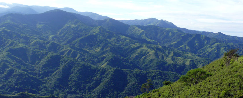 Atractii Monteverde Costa Rica - vezi vacantele