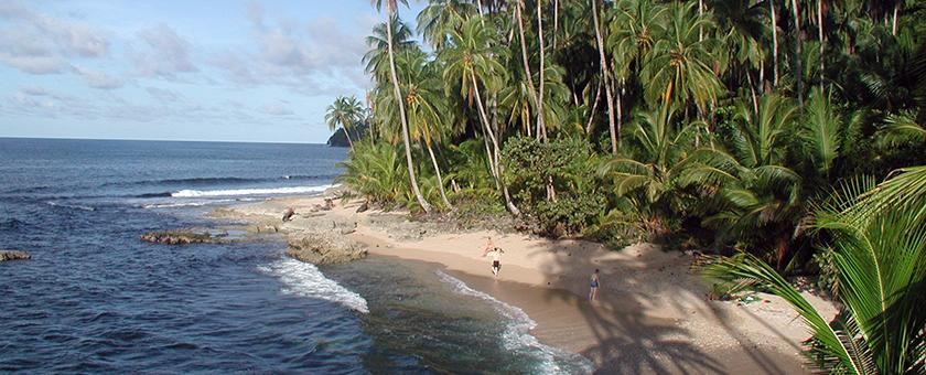 Atractii Puerto Limon Costa Rica - vezi vacantele