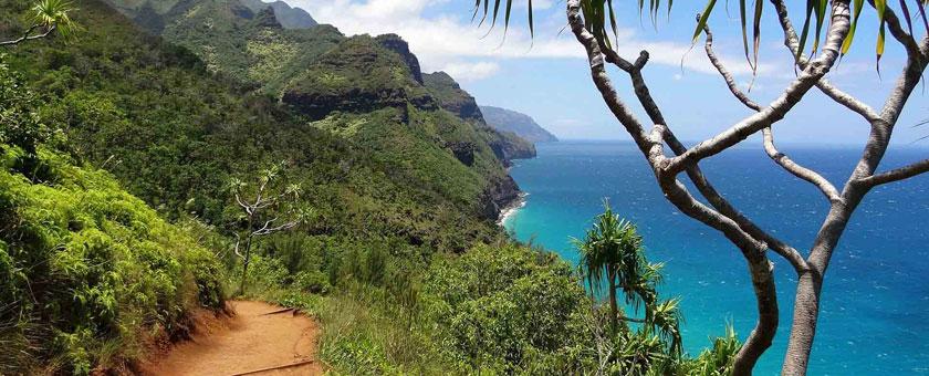 Atractii Puerto Viejo Costa Rica - vezi vacantele