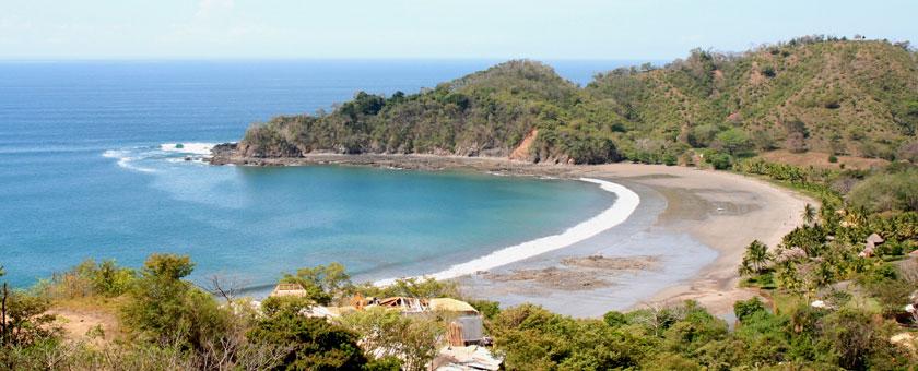 Atractii Punta Islita Costa Rica - vezi vacantele